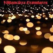 Villancicos Populares Songs