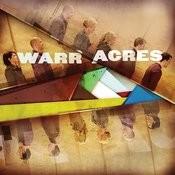 Warr Acres Songs
