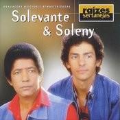 Raizes Sertanejas Songs