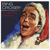 Bing Crosby - Christmas Classics Songs