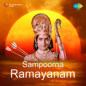 Sampoorna Sivapuranam Songs