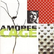 Amores Cage Songs