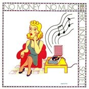 No Money No Music Songs