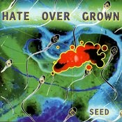 Seed Songs