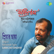 Tagore Songs By Suman Chattopadhyay  Songs