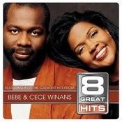 8 Great Hits Bebe & Cece Songs