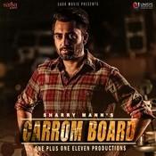 Carrom Board Song
