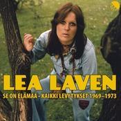 Se On Elamaa - Kaikki Levytykset 1969-1973 Songs