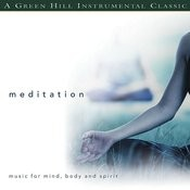 Sound Therapy: Meditation Songs