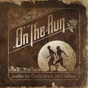 On the Run Songs