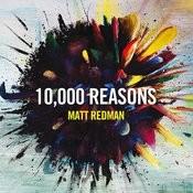 10,000 Reasons (Live) Songs