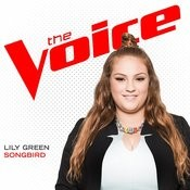 Songbird (The Voice Performance) Songs