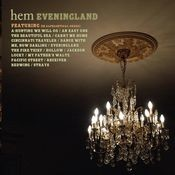 Eveningland Songs