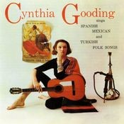 Spanish, Mexican And Turkish Folk Songs Songs