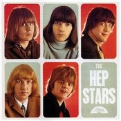 The Hep Stars Songs