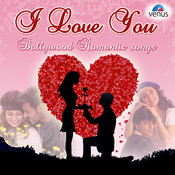 Kasam Se MP3 Song Download- I Love You - Bollywood Romantic