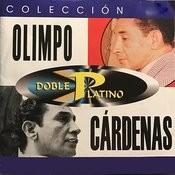 Colección Doble Platino Songs
