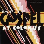 The Gospel At Colonus (Original Cast Recording) Songs