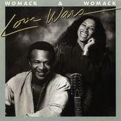 Love Wars Songs