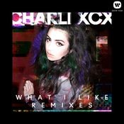 What I Like (Blood Diamond Remix) Song