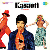 Kasauti Songs
