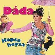 Hopsa Heysa Songs