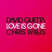 Love Is Gone Songs