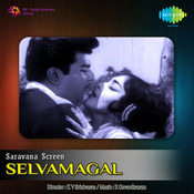 Vennilaa Mugam Song