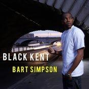 Bart Simpson Songs