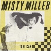 Taxi Cab Songs