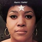Mavis Staples Songs