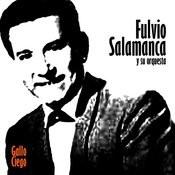Gallo Ciego Songs
