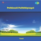 Putham Puthu Uravugal T V Serial Songs