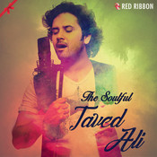 The Soulful- Javed Ali Songs