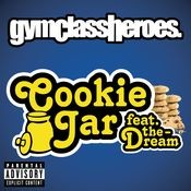 Cookie Jar (feat. The-Dream) Songs