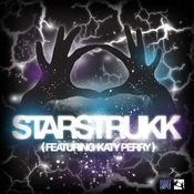 STARSTRUKK (feat. KATYPERRY) Songs