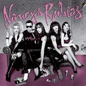 Nancys Rubias Songs