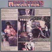 Run Joey Run Songs