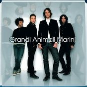 Grandi Animali Marini Songs