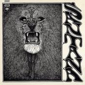 Santana Songs