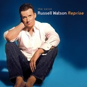 Russell Watson - Reprise (USA Only) Songs