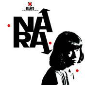 Nara (1964) Songs
