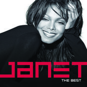 The Best - Disc 2 Songs