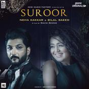 Suroor Song