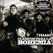 Chito Cano Mp3 Song Download Corridos Bien Pesados Para La Bohemia