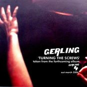 Turning The Screws Songs