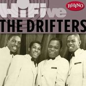 Rhino Hi-Five: The Drifters Songs
