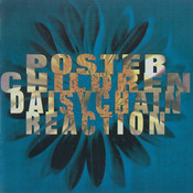 Daisychain Reaction Songs