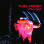 Paranoid Songs