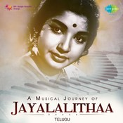 O Brahmachari MP3 Song Download- A Musical Journey of